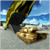 Army Airplane Tank Transporter app for free