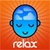 Relax with Andrew Johnaon app for free