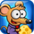 Rat Fishing icon