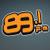 89 FM icon