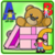 Kids Abcd app for free