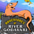 Adventures of River Godavari icon