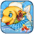 Fish Frenzy Free app for free