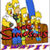 Simpsons SwapIt app for free