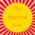 The Bhagavad Gita icon