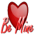 Complicated Love Hot Love SMS app for free