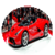 The Best Luxury Cars app for free