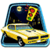 City Traffic Rush icon