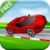 Car Game - Free app for free