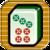 Mahjong Solitaire Classic icon