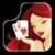 Poker Game for Beginners icon