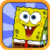 Spongebob Liks Bubble Theme Puzzle icon