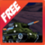 Tank Race Free icon