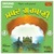 Guru Nanak Jayanti Vol 3 app for free