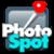 PhotoSpot app for free