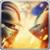 King's Bounty: Legions app for free
