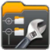 Easy Task Manager icon