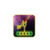 Glow Star Picker icon