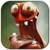 Crazy entity app for free