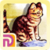 Kid Story Tom Kitten app for free