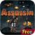 Assassin Game Free icon