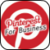 Pinterest For Your Business app for free
