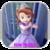 Kids Puzzle Princess Sofi icon