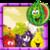Free Fruit Match icon