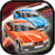 Traffic Run 3D icon