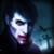 Horror Vampire Hunter app for free