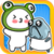 Emoji War app for free