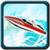 Jet Motor Boat app for free
