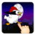 Ninja Chicken Adventure app for free