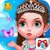 Baby Girl 3D Daycare And Dressup app for free