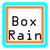 Box Rain app for free