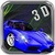 Augmented 3D Car live Paint For Android app for free