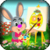 Easter Painter - Android app for free