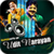 Super Hits of Udit Narayan app for free