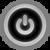 Screen lock efact icon