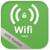WiFi Hacker Premium icon