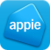 Appie van Albert Heijn app for free