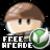Mini Army Free icon