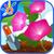 Baby Plants Flowers icon