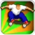 Am Skater for iPhone icon