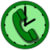 Top Talk Time icon