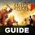 Clash of Clans Walkthroughnew app for free