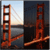 Golden Gate Wallpaper app for free