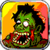 Zombie Attack II app for free