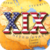 US History XIX app for free