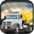 Speed Truck Driving icon